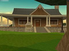 ivillege house